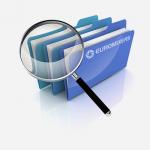 CASE STUDIES - EUROMIXERS