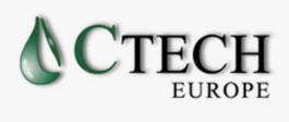 CTECH EUROPE LOGO