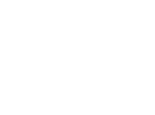 QUEENS AWARDS MIXERS
